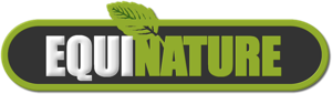 Equinature Mobile Logo